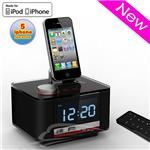 EW-KYB11 portable speaker, ipad & ipod & iphone docking speaker, charging speaker
