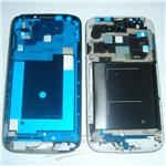 samsung galaxy S4 i9505 frame for LCD