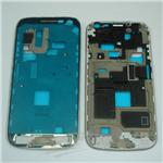 samsung galaxy S4 mini i9190 frame for LCD